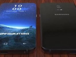 Galaxy-S9