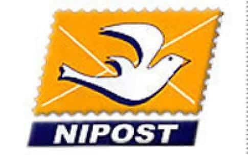 NIPOST-logo