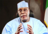 Atiku Abubakar advises the North on Restructuring
