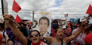 Honduras_Election_Crisis