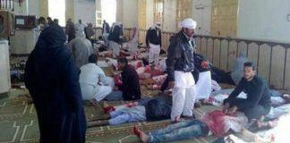 Terror_Attack_Egypt