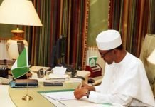buhari_corruption