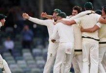 Australia_Team