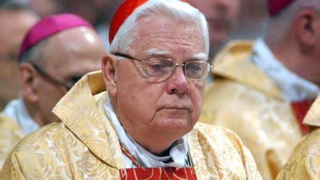Cardinal_Bernard_Law