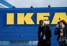 Ikea_tax
