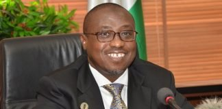 Baru NNPC on subsidy