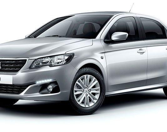 Peugeot_301