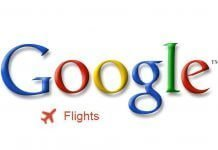 Google Flights