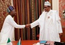 Ortom_President_Buhari