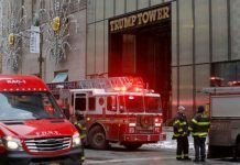 Trump_Tower_Fire