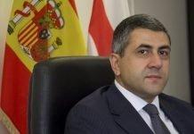 Zurab-Pololikashvili