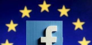 facebook-eu-privacy