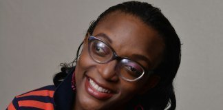 Tope Ogundipe on Cybercrimes Law