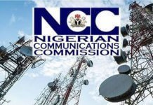 NCC Subscribers