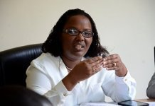 Dr-Geraldine-Mukeshimana-Minister-of-Agriculture