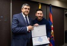 Lionel-Messi-WTO