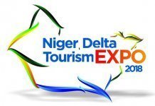 Niger Delta Tourism Expo