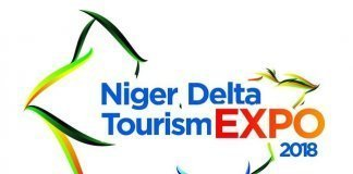 Niger Delta Tourism Expo