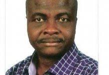 Idowu Samuel