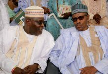 Atiku-and-Buhari-at-Tambuwal-chieftancy-installation-in-Sokoto