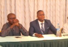 Nigeria-American Chamber of Commerce