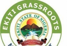 Ekiti Grassroots Movement