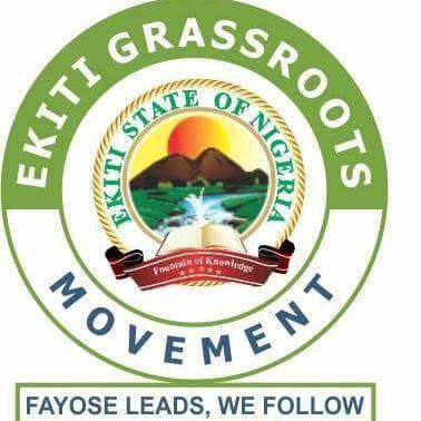 Ekiti Grassroots Movement