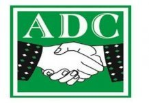 African Democratic Congress ADC