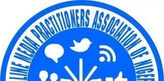 Online media practitioners