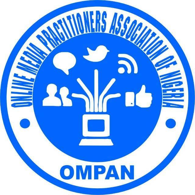 Online media practitioners