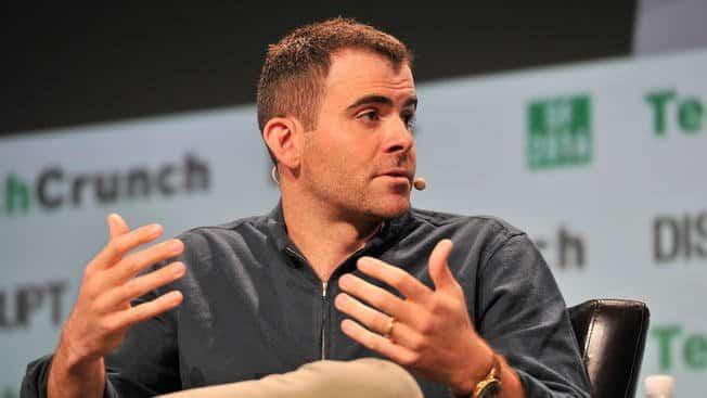 Adam Mosseri, Instagram chief