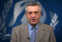 Filippo Grandi,