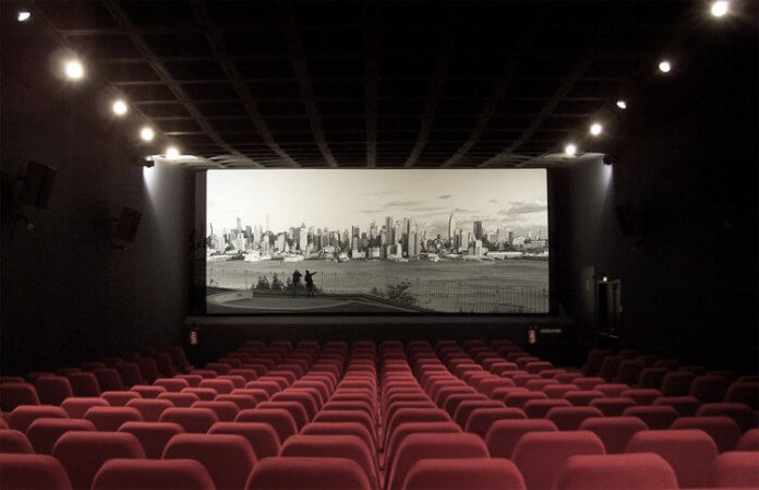 Cinema_Hall