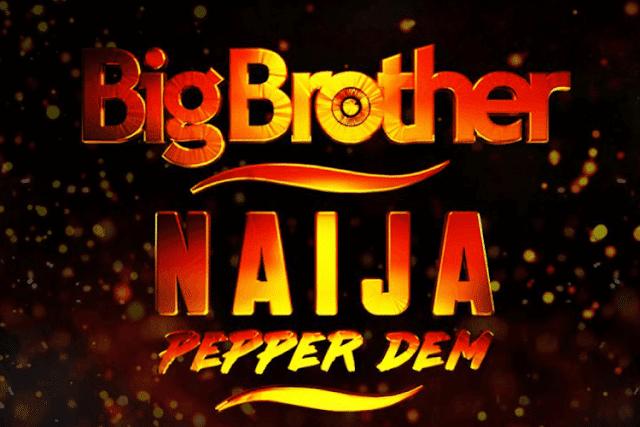 bbnaija4 pepper