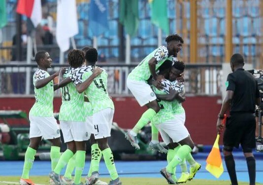 super-eagles-vs-Guinea