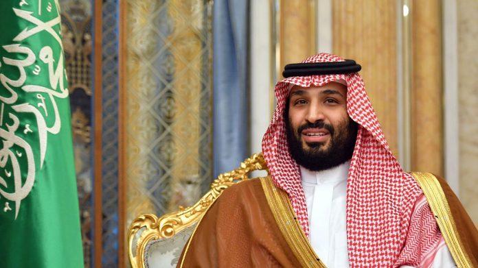 Mohammed-bin-Salman-