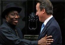 Jonathan-vs-Cameron