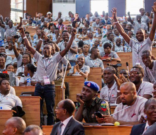 Nigerian Entrepreneurs