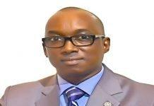 WAEC New Registrar
