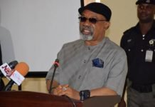 Chris Ngige