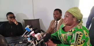 Ekiti State Commissioner for Health on Laser Fever