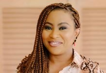 Amaka Amatokwu-Ndekwu on Tourism Growth