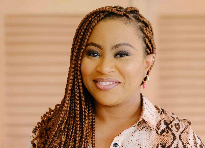 Amaka Amatokwu-Ndekwu on Tourism Growth