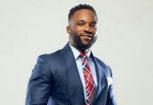 Iyanya Car Theft