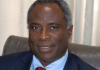 CMD, UCH, Ibadan, Prof. Jesse Otegbayo
