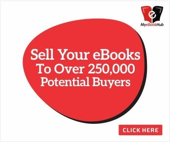 MyeBookHub Digital Marketplace