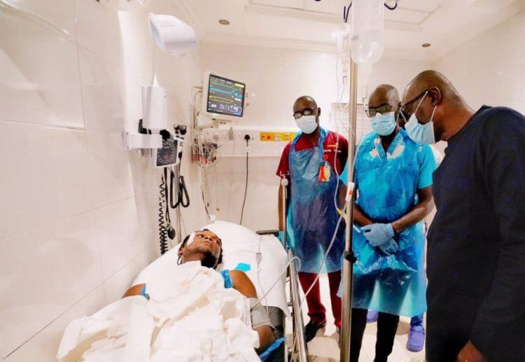 Sanwo-Olu-visiting-victims