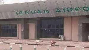 Oyo Govt on Ibadan Airport